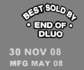 End of dluo web-edit.png