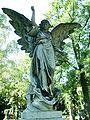 Engel als Verkünder.JPG