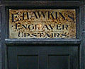 Engraver Upstairs. Taken by Flickr user (23rd October 2012).jpg