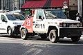 Enlèvement d'une camionnette rue Réaumur à Paris le 21 avril 2015 - 3.jpg