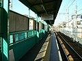 Enoden-Yanagikoji-station-platform.jpg