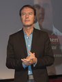 Enrico Remmert 2018 Premio Chiara.png