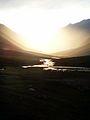 Enroute Dodipatsar Lake, Naran Valley.jpg