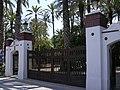Entrada Parque Municipal Elche.jpg