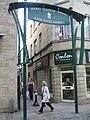 Entrance to Lancaster market.jpg