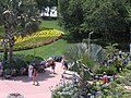 Epcot, Disney World - panoramio (2).jpg