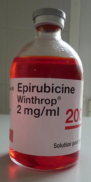 File:Epirubicine sol inj.JPG