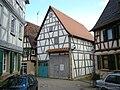 Eppingen-altstadt22a.jpg