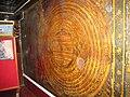 Eratuvare-Dweepa-Wall-Painting-In-Jain-Basadi-Moodbidri.JPG