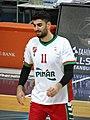 Erdi Gülaslan 11 Pınar Karşıyaka TSL 20181204 (3).jpg
