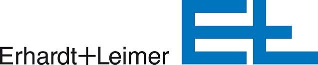 Datei Erhardt Leimer El Logo 2 Wikipedia