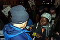 Eric Garner Protest 4th December 2014, Manhattan, NYC (15762244118).jpg