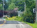 Erie CR 11 shield.jpg