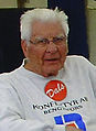 Erik Berger 2011.jpg