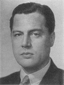 Erik von Heland - Sveriges styresmän.jpg