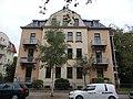 Ermelstraße 21, Dresden^ (2207).jpg