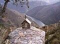 Ermida sobre a Ribeira Sacra.jpg