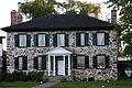 Ermintager House - Sault Ste Marie, Ontario.jpg
