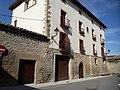 Ermita de San Juan - Tafalla - 20190811 175501.jpg