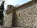 Ermita de Sant Medir - P1180354.jpg