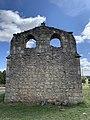 Ermita de Santa María Magdalena BdV 4.jpg