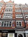 Ernest Bevin - Stratford Mansions 34 South Molton Street Mayfair W1Y 1HA.jpg