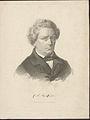Ernst Friedrich Kauffmann.jpg
