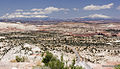 Escalante Canyons, UT (3684660195).jpg