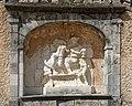 Escalier Créqui - Bas relief.jpg