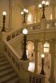 Escalier d'honneur de l'ancienne Union du Crédit Bancaire.png