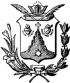EscudoTeresianas.png