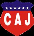 Escudo Club Juventud de Loma Pyta.png