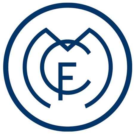 Escudo Real Madrid 1908.png