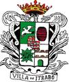 Escudo de Ítrabo - Granada.png