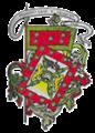 Escudo de Cuenca - 2.png