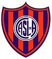 Escudo de San Lorenzo de Almagro.jpg
