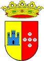 Escudo de Zarra.png