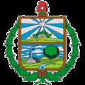 Escudo de la Provincia Villa Clara.png