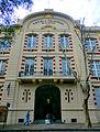 Escuela Tecnica N°1 Otto Krause.jpg