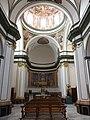Església arxiprestal de Sant Mateu 38.JPG