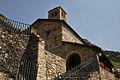 Església de Sant Climent de Pal - 4.jpg