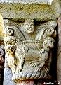 Església de Sant Jaume (Vilafranca de Conflent) - 6.jpg