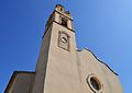 Església de santa Anna de Campell, la Vall de Laguar, Marina Alta.JPG