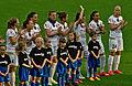 Eskilstuna United - FC Rosengård0018.jpg