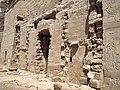 Esna Tempel 35.jpg