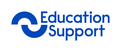 Esp logo 2019.png