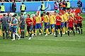 España Suecia inicio.jpg