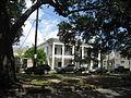 Esplanade Ave FQ Sept O9 House A.JPG