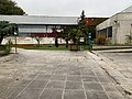 Esplanade Louis Bayeurte Fontenay Bois 4.jpg