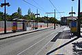 Estació de Marxalenes, tramvia de València.JPG